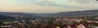 lohr-webcam-22-05-2020-05:51