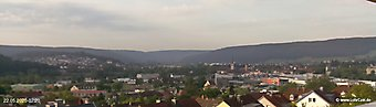 lohr-webcam-22-05-2020-07:20