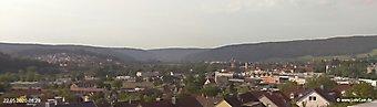 lohr-webcam-22-05-2020-08:20