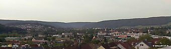 lohr-webcam-22-05-2020-08:50