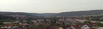 lohr-webcam-22-05-2020-09:20