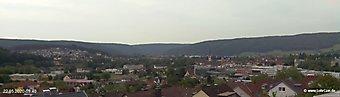 lohr-webcam-22-05-2020-09:40