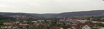 lohr-webcam-22-05-2020-10:10
