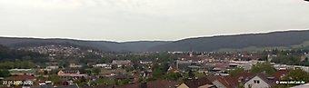 lohr-webcam-22-05-2020-10:20