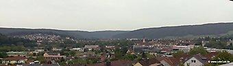 lohr-webcam-22-05-2020-13:10