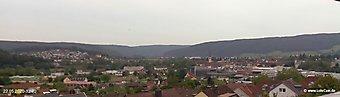 lohr-webcam-22-05-2020-13:40
