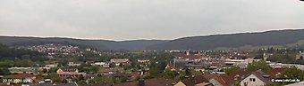 lohr-webcam-22-05-2020-15:40
