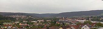 lohr-webcam-22-05-2020-15:50