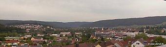 lohr-webcam-22-05-2020-18:20