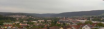 lohr-webcam-22-05-2020-18:30