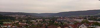 lohr-webcam-22-05-2020-19:40