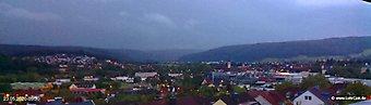 lohr-webcam-23-05-2020-05:30