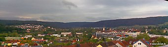 lohr-webcam-23-05-2020-06:00