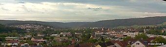 lohr-webcam-23-05-2020-07:20