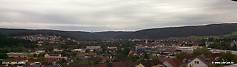 lohr-webcam-23-05-2020-09:50