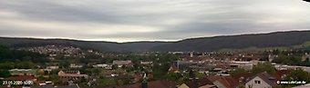 lohr-webcam-23-05-2020-10:20