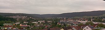 lohr-webcam-23-05-2020-11:40