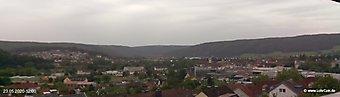 lohr-webcam-23-05-2020-12:00