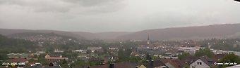lohr-webcam-23-05-2020-13:10