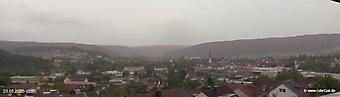lohr-webcam-23-05-2020-13:20