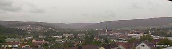 lohr-webcam-23-05-2020-13:50