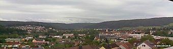 lohr-webcam-23-05-2020-15:40