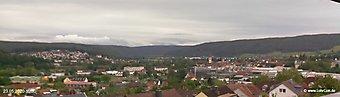 lohr-webcam-23-05-2020-15:50