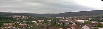 lohr-webcam-23-05-2020-16:00