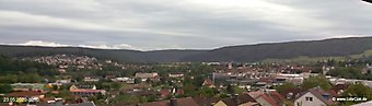 lohr-webcam-23-05-2020-16:10