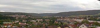 lohr-webcam-23-05-2020-16:20