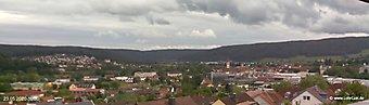lohr-webcam-23-05-2020-16:30