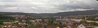 lohr-webcam-23-05-2020-16:50