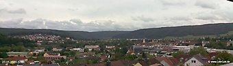 lohr-webcam-23-05-2020-17:50