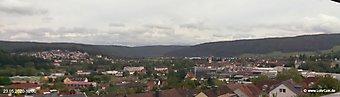 lohr-webcam-23-05-2020-18:00