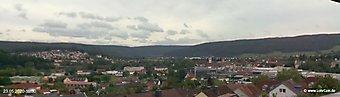 lohr-webcam-23-05-2020-18:30