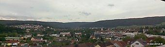 lohr-webcam-23-05-2020-18:50