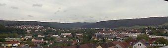 lohr-webcam-23-05-2020-19:00