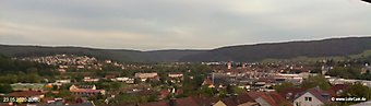 lohr-webcam-23-05-2020-20:00