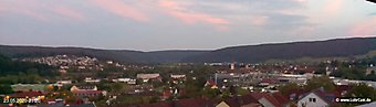 lohr-webcam-23-05-2020-21:20
