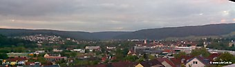 lohr-webcam-25-05-2020-05:30