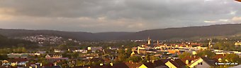 lohr-webcam-25-05-2020-06:00