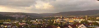 lohr-webcam-25-05-2020-06:10