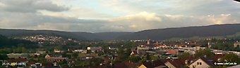 lohr-webcam-25-05-2020-06:30