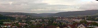 lohr-webcam-25-05-2020-07:20