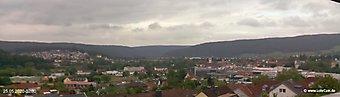 lohr-webcam-25-05-2020-07:30