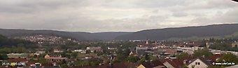 lohr-webcam-25-05-2020-07:40