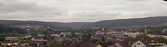 lohr-webcam-25-05-2020-07:50