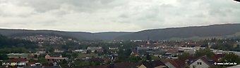 lohr-webcam-25-05-2020-08:40