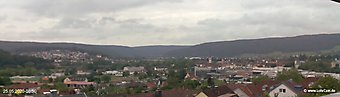 lohr-webcam-25-05-2020-08:50