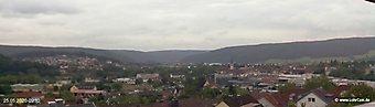 lohr-webcam-25-05-2020-09:10